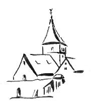 Evangelisch-Lutherische Kirchengemeinde Katzwang