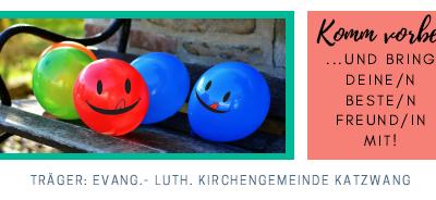 WH13 – offener Kinder- und Jugendtreff